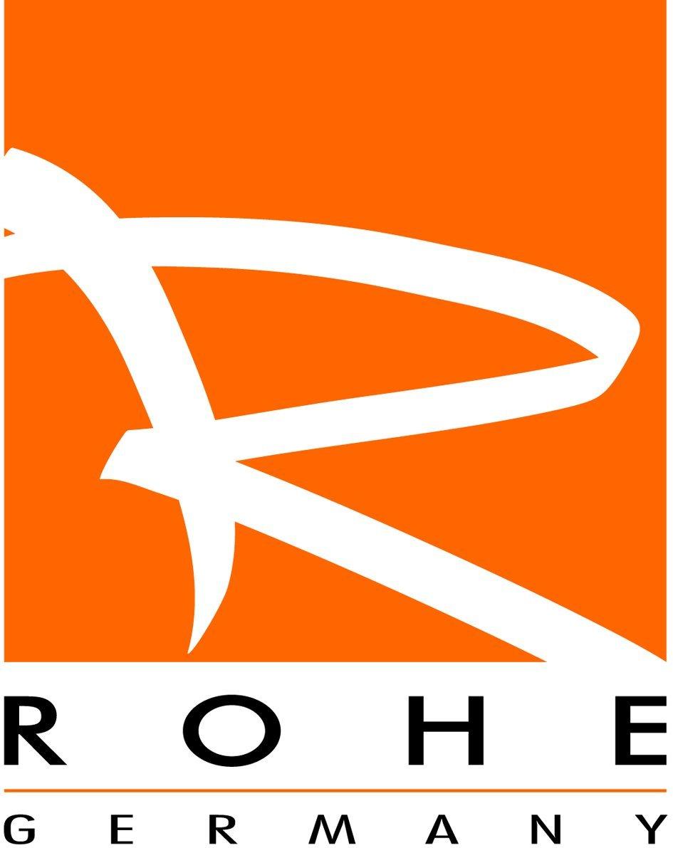 ROHE GERMANY
