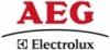AEG-ELECTROLUX