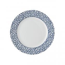 Laura Ashley 18 talerzyk porcelanowy W178257 Floris