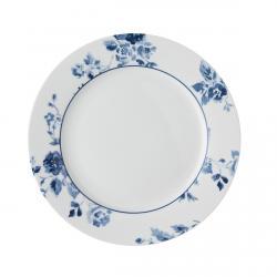 Laura Ashley 20 talerz porcelanowy W178259 China Rose