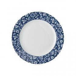 Laura Ashley 18 talerzyk porcelanowy W178256 Sweet Allysum