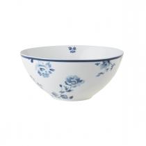 Laura Ashley 16 miseczka porcelanowa W178251 China Rose 0,72 l.