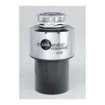 In Sink Erator LC 50-13 - Dostawa gratis