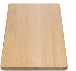 BLANCO Deska drewniana klon, 490x280, [COLLECTIS 6 S]