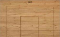 Elleci Akcesoria Deska drewniana Smart