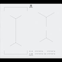 Electrolux EIV63440BW -  DOSTAWA GRATIS
