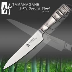 Tamahagane TK1107-DPS Petty 150mm - TOWAR W MAGAZYNIE