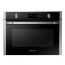 Samsung NQ50J5530BS - dostawa gratis