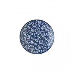 Laura Ashley 12 mały talerzyk porcelanowy W178273 Sweet Allysum