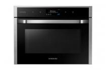 Samsung NQ50J9530BS - dostawa gratis