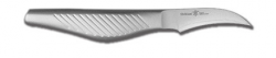 SHIKISAI KYO SK-1077 Peeling  80mm