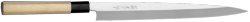 MAC KNIVES TO-FU-270 Fugubiki -  DOSTAWA GRATIS