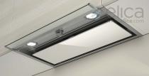 ELICA BOX IN PLUS IXGL/A/60 - DOSTAWA GRATIS