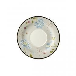 Laura Ashley Heritage spodeczek do kubka porcelanowego 0,24 l. W180474