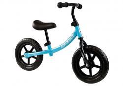 Rowerek Biegowy Lorenzo Sport Niebieski