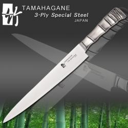 Tamahagane TK1112-DPS Sujihiki 270mm