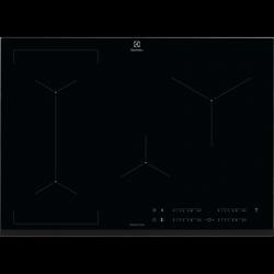 Electrolux EIV734 Płyta indukcyjna Infinite Bridge Slim-fit 68 cm