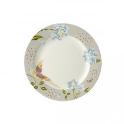Laura Ashley Heritage 18 talerz porcelanowy W180432 Cobblestone Uni