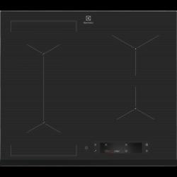 Electrolux EIS6648 Płyta indukcyjna SensePro SLIM-FIT 60 cm