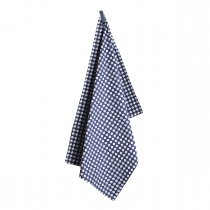 Laura Ashley ręcznik kuchenny W178445 Humble Daisy
