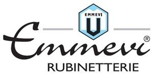 EMMEVI Rubinetterie