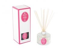 Price's Candles olejek zapachowy perfumowany MELON & CUCUMBER
