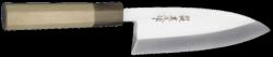 MAC KNIVES TO-DE-150 Deba -  DOSTAWA GRATIS