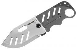 Nóż Boker Plus Credit Card Knife