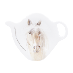 """Ashdene Ociekacz na herbatę 90613 """"konie - millie"""""""