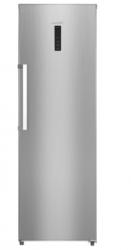 Zamrażarka MPM-387-CJF-22