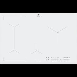 Electrolux EIV83443BW -  DOSTAWA GRATIS