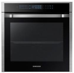 Samsung NV 75N7546RS