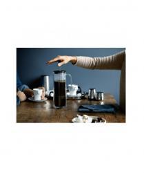 WMF - zaparzacz do kawy Coffee Time