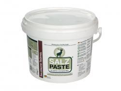 Pasta solna truflowa, 2 kg