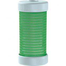 Franke Zestaw 3 filtrów kapsułkowych Vital High Flow 112.0606.785 - na magazynie!!!