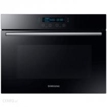 Samsung NQ50K5137KB