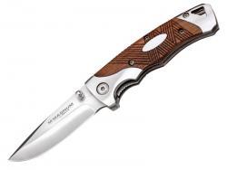 Nóż Magnum Handwerksmeister 5
