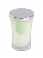 Price's Candles zapachowa świeca w słoiczku - duża BAMBOO ORCHID