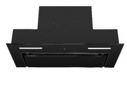 CIARKO GT-BOX BLACK  - DOSTAWA GRATIS