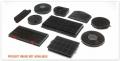 Elica F00479/1S FILTR WĘGLOWY DO Box In ( 2szt )