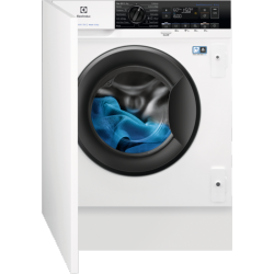 ELECTROLUX EW7W368SI Prarko-suszarka do zabudowy  DualCare, SensiCare oraz SteamCare - dostawa gratis