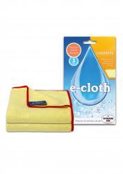 E-cloth zestaw ściereczek do kurzu - komplet 2 sztuki DC2 E20103