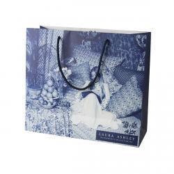 Laura Ashley duża torba upominkowa W178301