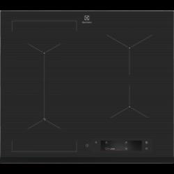 Electrolux EIS6448 Płyta indukcyjna SenseFry SLIM-FIT 60 cm