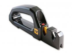Ostrzałka Pivot Pro Knife & Tool Sharpener