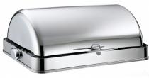 GastroSUS podgrzewacz bufetowy Monaco GN1/1 67 x 46 x 26 cm 167070