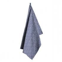 Laura Ashley ręcznik kuchenny W178126 Sweet Allysum