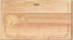 Elleci Akcesoria Deska drewniana przesuwna