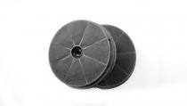 SeeNERGY Filtr węglowy FCA300602