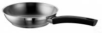 ROHE Barola patelnia stalowa 24cm - 202012-24